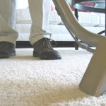 carpet cleaners san luis obispo - wizard carpet care (805) 748-4297