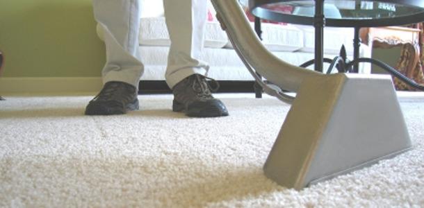 carpet cleaners san luis obispo - wizard carpet care (805) 748-4297